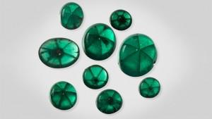 190825-Trapiche-emerald_1356016779079