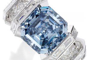 ge1605_auctionlist_blue1