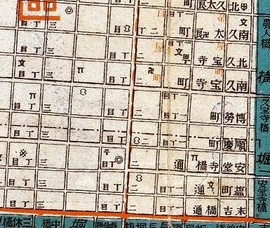 tizu02