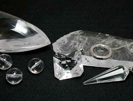 quartz-m