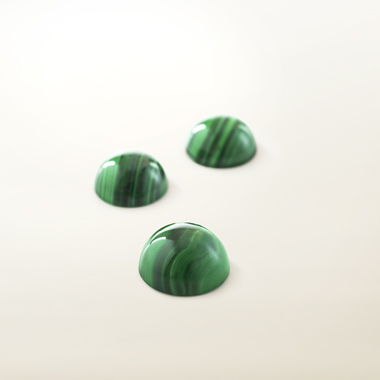 Article_VCA-Stones_Malachite_U-B2