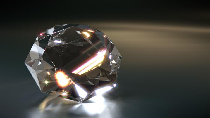 diamond-dab