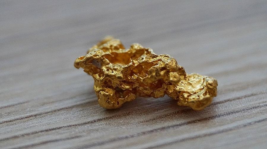 gold-yokai