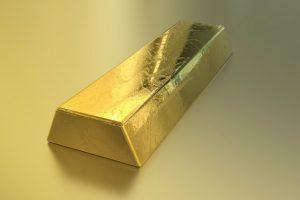 goldict
