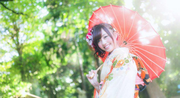 kimono-ict