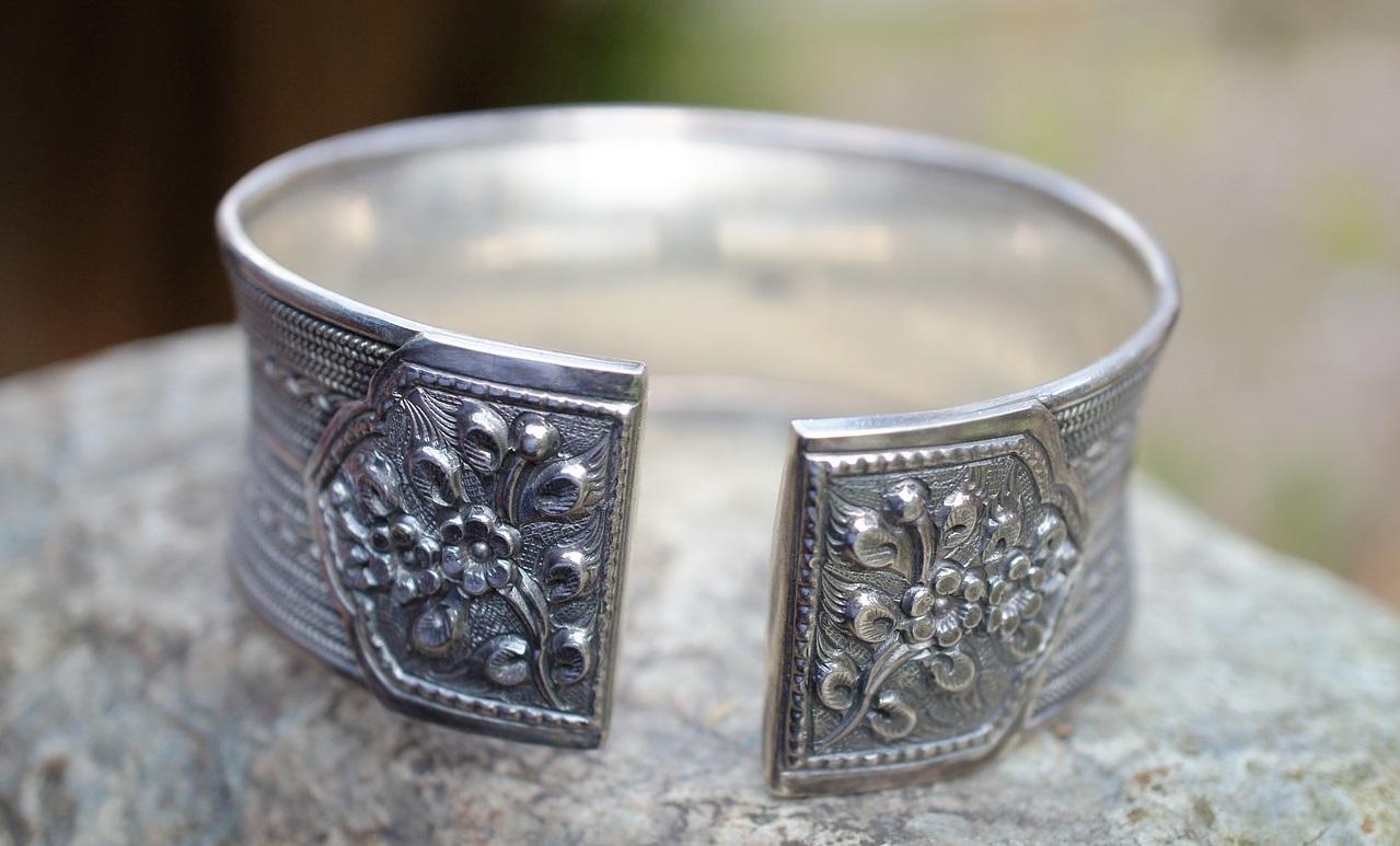 sterling-silver
