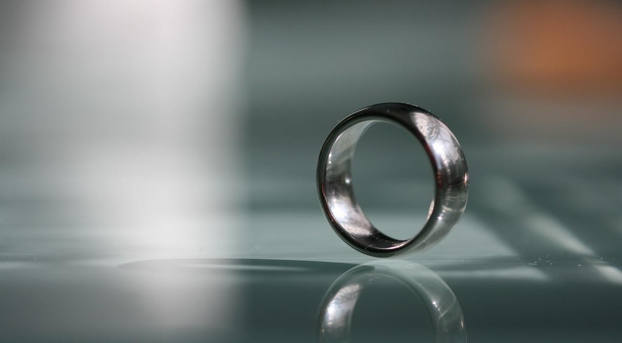 sterling-silver02