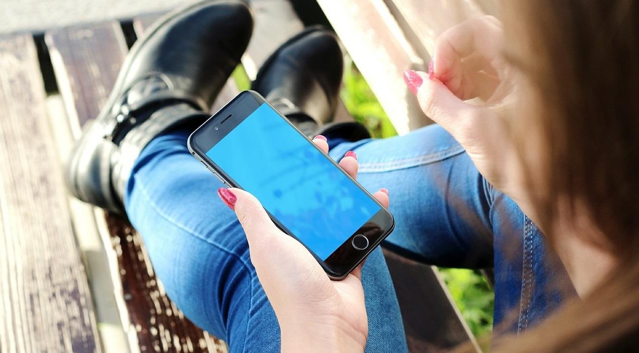 iphone-furima