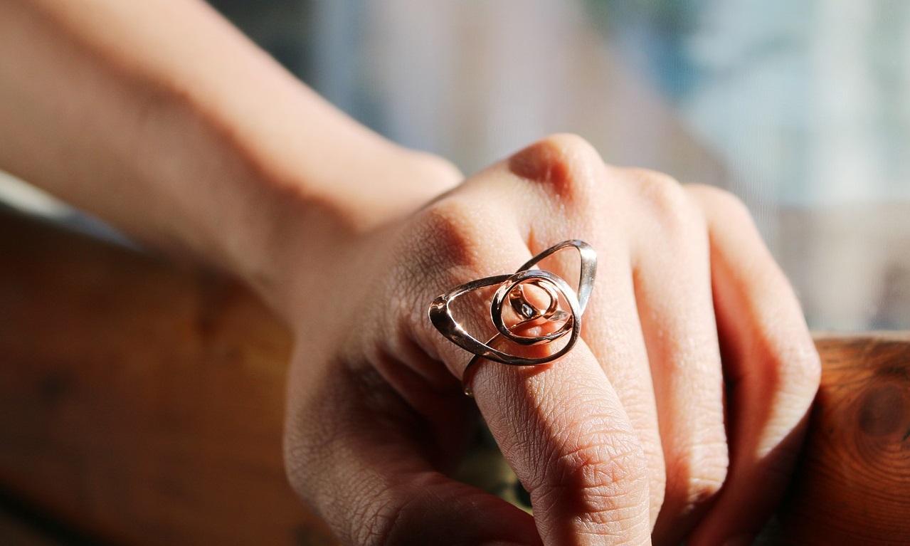 art-ring