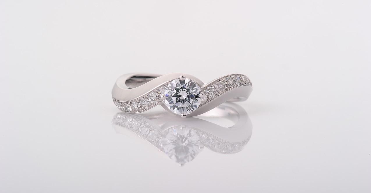 ring-arer